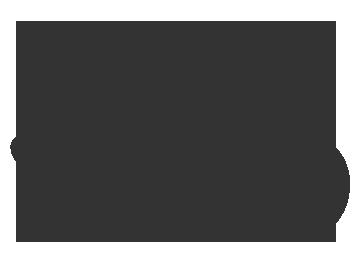 NetBuket
