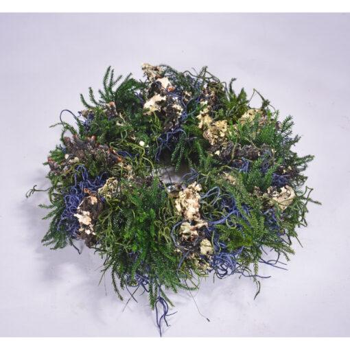 Wreaths - 1