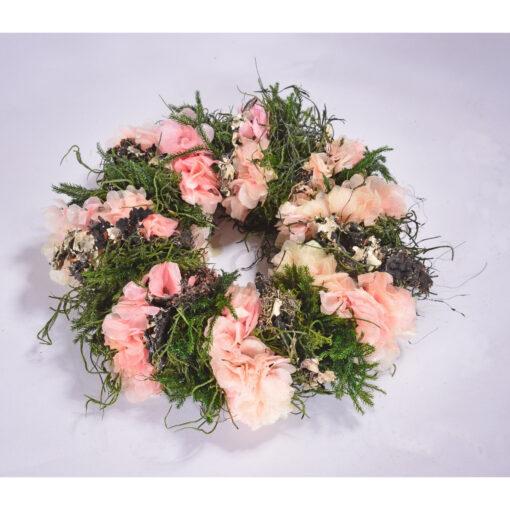 Wreaths - 2
