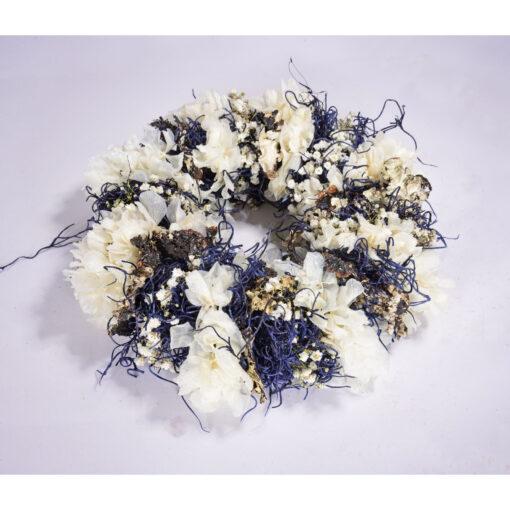 Wreaths - 3