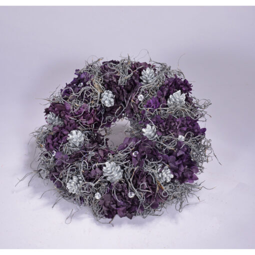 Wreaths - 4